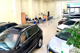 tienda-coches-segunda-mano-3