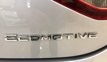 Seat / Leon TDI 110cv STYLE lleno